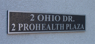 prohealth2ohio